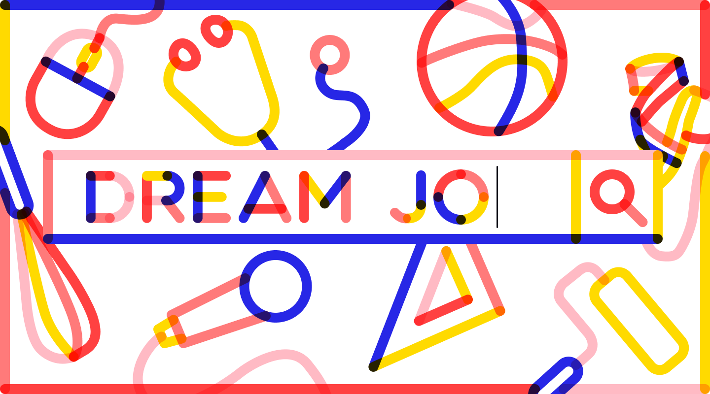In Pursuit of Fulfillment: How to Define Your Dream Job